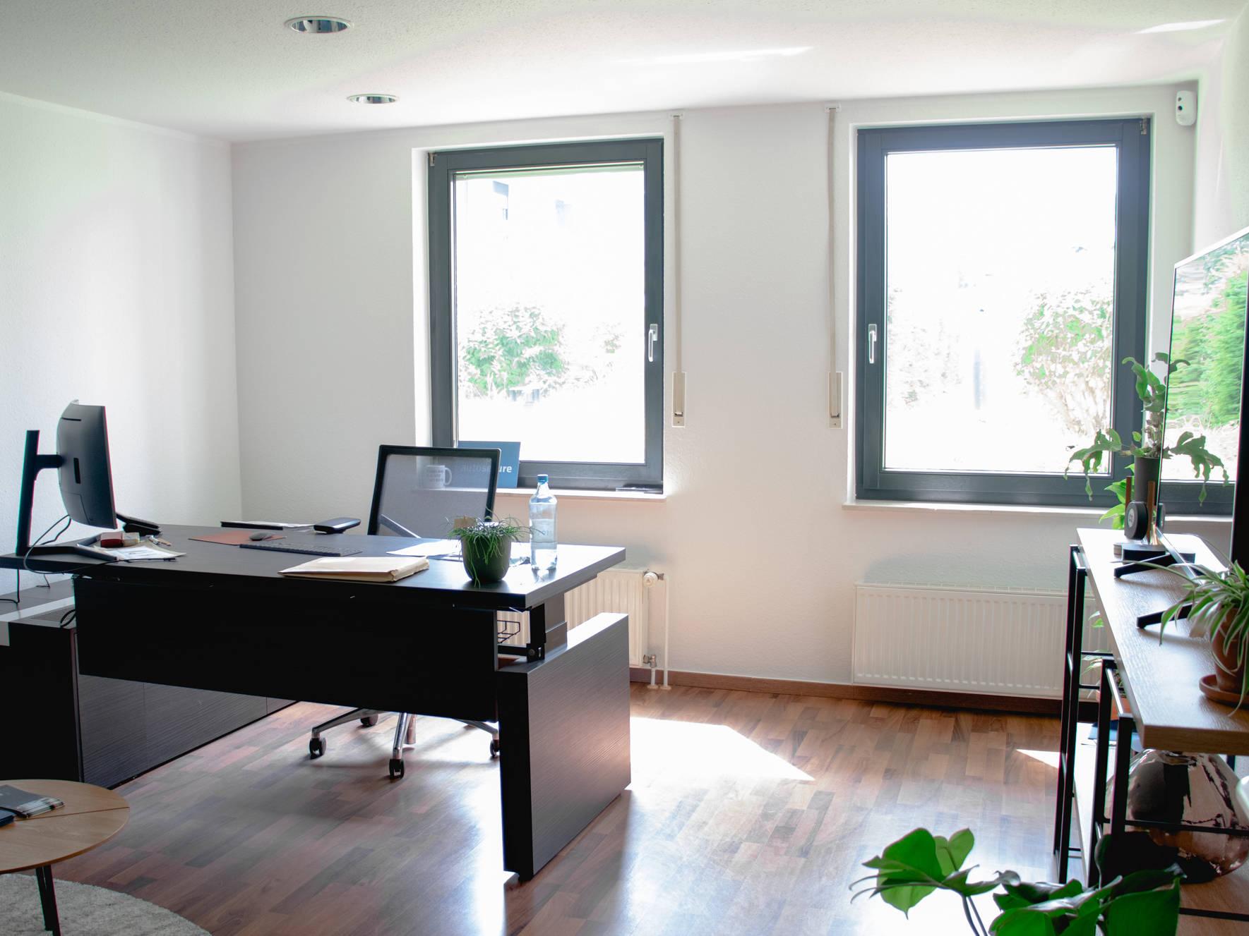 ergonomische-werkplek