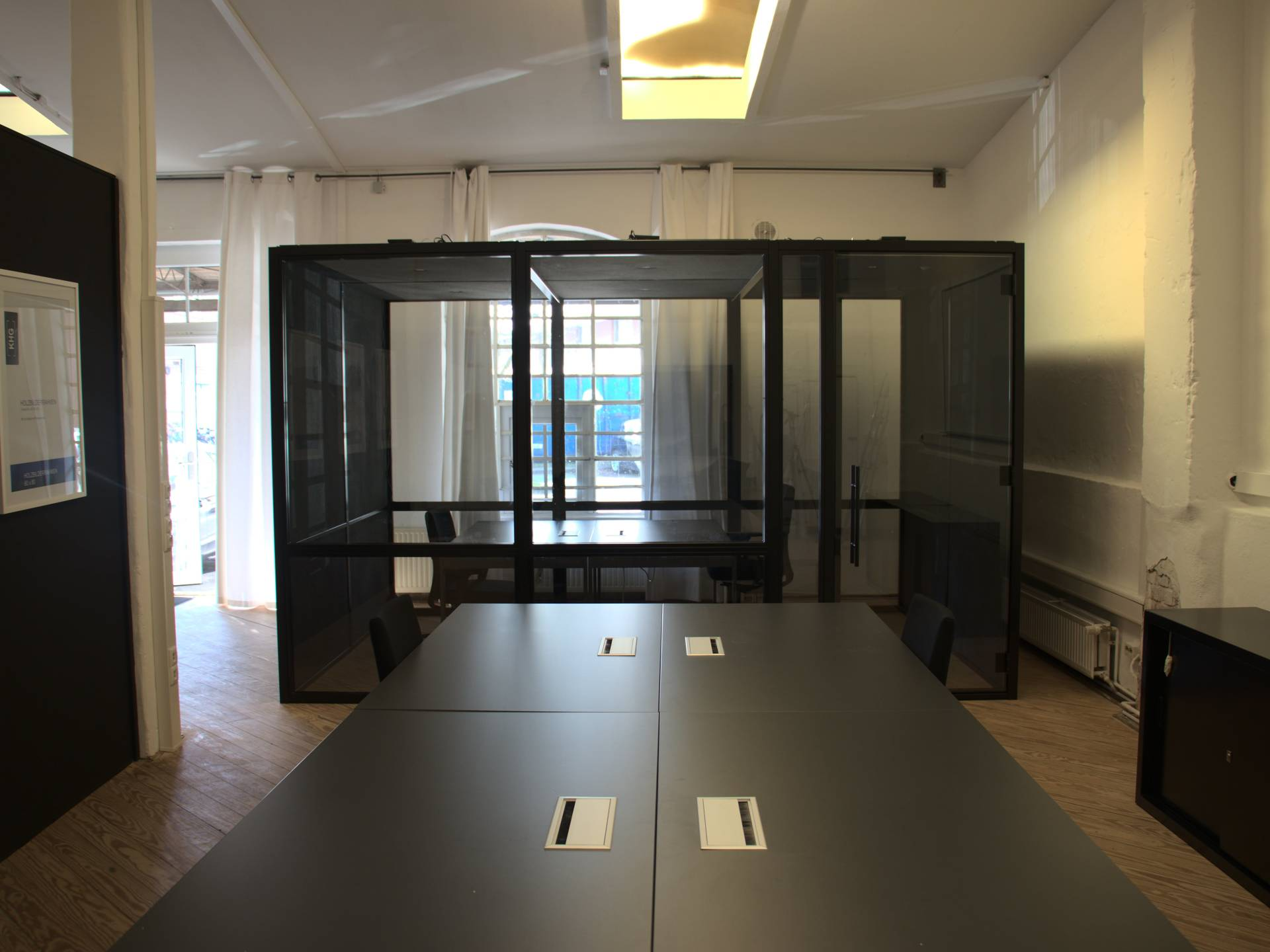 meetingbox