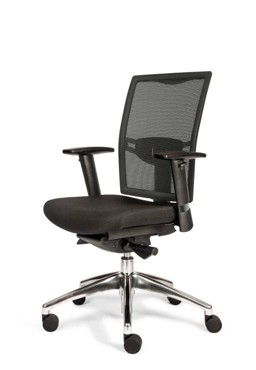 Office chair Porto