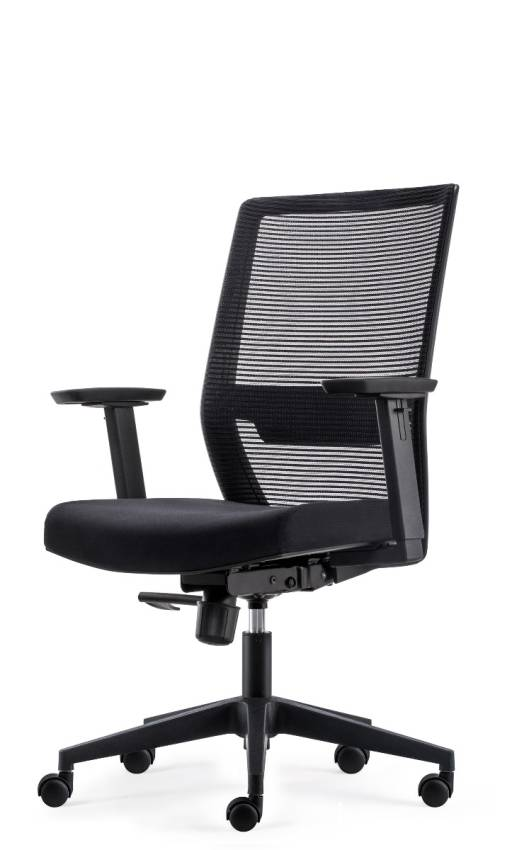 Office chair Valero