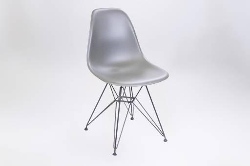 Vitra Eames DSW stoel